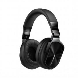 قیمت خرید فروش Pioneer HRM 6