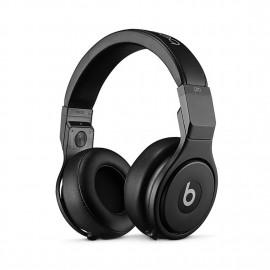 قیمت خرید فروش Beats Pro
