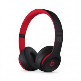 قیمت خرید فروش Beats Solo3 Wireless Bl