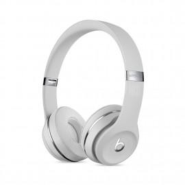 قیمت خرید فروش Beats Solo3 Wireless Gl