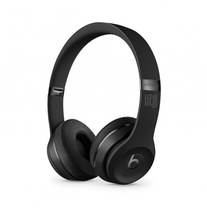 هدفون Beats Solo3 Wireless Matte Black