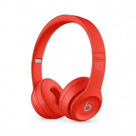 قیمت خرید فروش Beats Solo3 Wireless Re