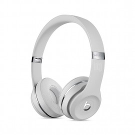 قیمت خرید فروش Beats Solo3 Wireless Sa