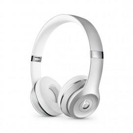 قیمت خرید فروش Beats Solo3 Wireless Si