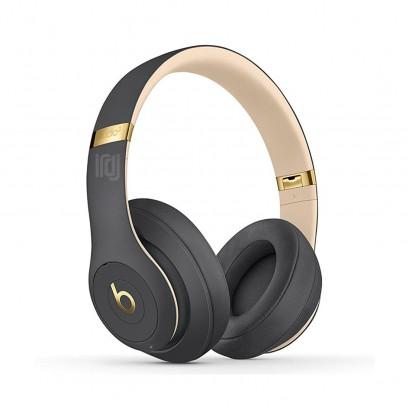 هدفون Beats Studio3 Wireless Black