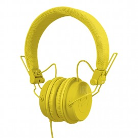 قیمت خرید فروش Reloop RHP-6 Yellow