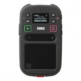 قیمت خرید فروش Korg mini kaoss pad 2s
