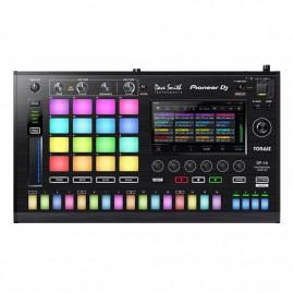 قیمت خرید فروش Pioneer DJ Toraiz SP-16