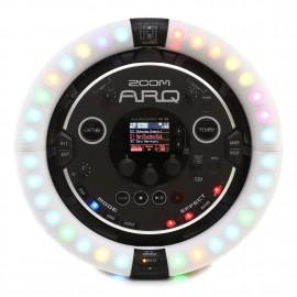 قیمت خرید فروش Zoom ARQ Aero RhythmTra