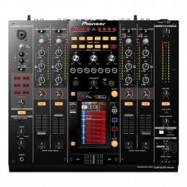 قیمت خرید فروش Pioneer DJM-2000NXS-M