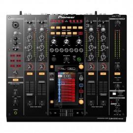 قیمت خرید فروش Pioneer DJM-2000NXS