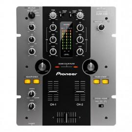 قیمت خرید فروش Pioneer DJM-250-k
