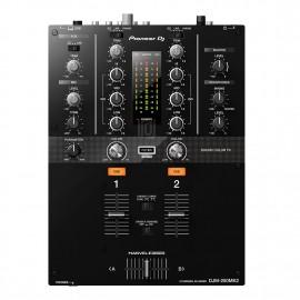 قیمت خرید فروش Pioneer DJM-250MK2