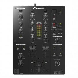 قیمت خرید فروش Pioneer DJM-350 Black