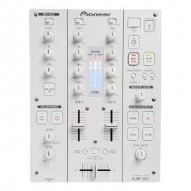 قیمت خرید فروش Pioneer DJM-350 White