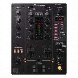 قیمت خرید فروش Pioneer DJM-400