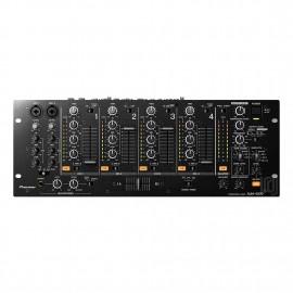 قیمت خرید فروش Pioneer DJM-4000