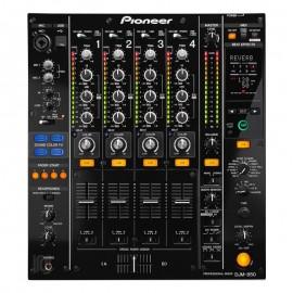 قیمت خرید فروش Pioneer DJM-850-K