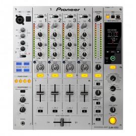 قیمت خرید فروش Pioneer DJM-850-S
