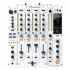 قیمت خرید فروش Pioneer DJM-850-W