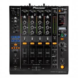 قیمت خرید فروش Pioneer DJM-900NXS-M