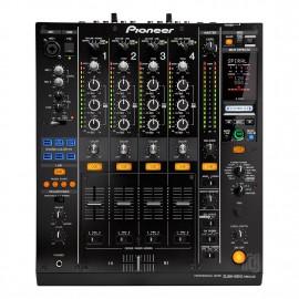 قیمت خرید فروش Pioneer DJM-900NXS