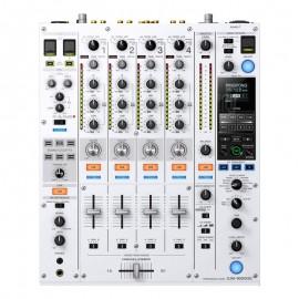 قیمت خرید فروش Pioneer DJM-900NXS2 Whi