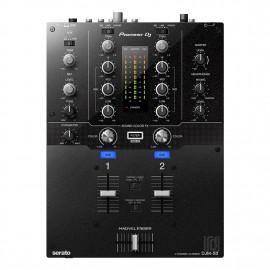 قیمت خرید فروش Pioneer DJM-S3