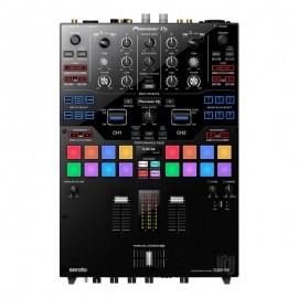قیمت خرید فروش Pioneer DJM-S9 Black