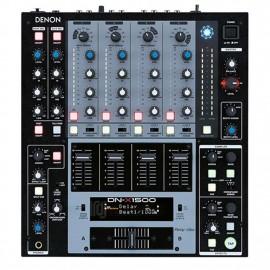 قیمت خرید فروش Denon DN-X1500