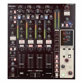 قیمت خرید فروش Denon DN-X1600