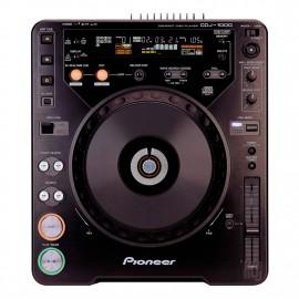 قیمت خرید فروش Pioneer CDJ-1000