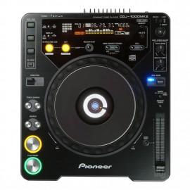 قیمت خرید فروش Pioneer CDJ-1000MK2