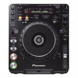 قیمت خرید فروش Pioneer CDJ-1000MK3