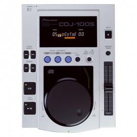 قیمت خرید فروش Pioneer CDJ-100S