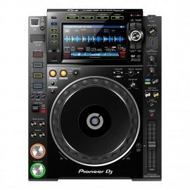 قیمت خرید فروش Pioneer CDJ-2000