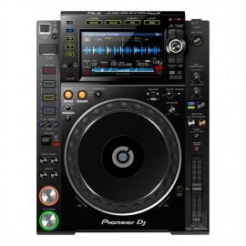 قیمت خرید فروش Pioneer CDJ-2000NXS2