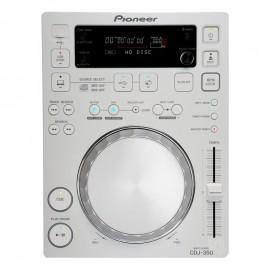 قیمت خرید فروش Pioneer CDJ-350 White