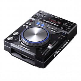 قیمت خرید فروش Pioneer CDJ-400-Limited