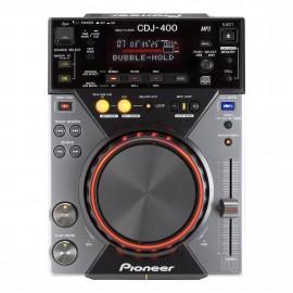 قیمت خرید فروش Pioneer CDJ-400