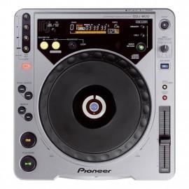 قیمت خرید فروش Pioneer CDJ-800