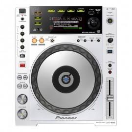 قیمت خرید فروش Pioneer CDJ-850 White