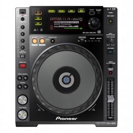 قیمت خرید فروش Pioneer CDJ-850