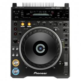 قیمت خرید فروش Pioneer DVJ-1000