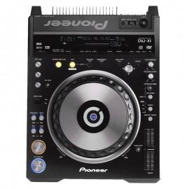 قیمت خرید فروش Pioneer DVJ-X1