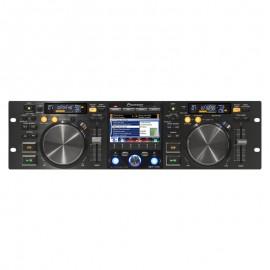 قیمت خرید فروش Pioneer MEP-7000