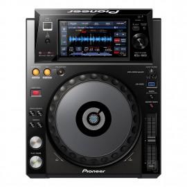 قیمت خرید فروش Pioneer XDJ-1000