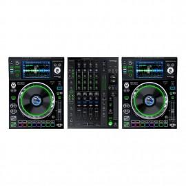 قیمت خرید فروش Denon X1800 Prime | SC5